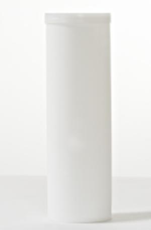 Filterkerze VYON A 70/223 mm