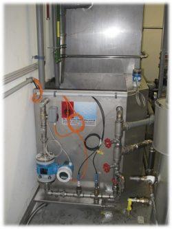 abwassermonitoring