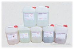 korrosionsschutz2