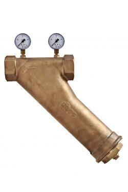 rv-filter-koepp-22